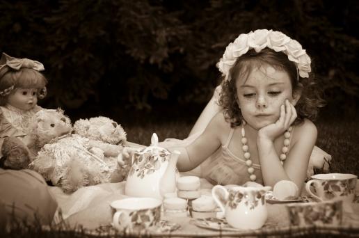 alex pallett photography Buninyong to Ballarat children's photographer