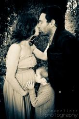 Maternity Ballarat Buninyong Photographer
