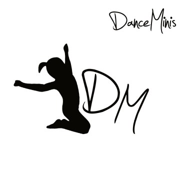 danceminis-logo1