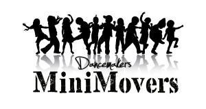 mini movers logo