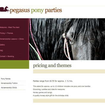 pegasusponyparties1