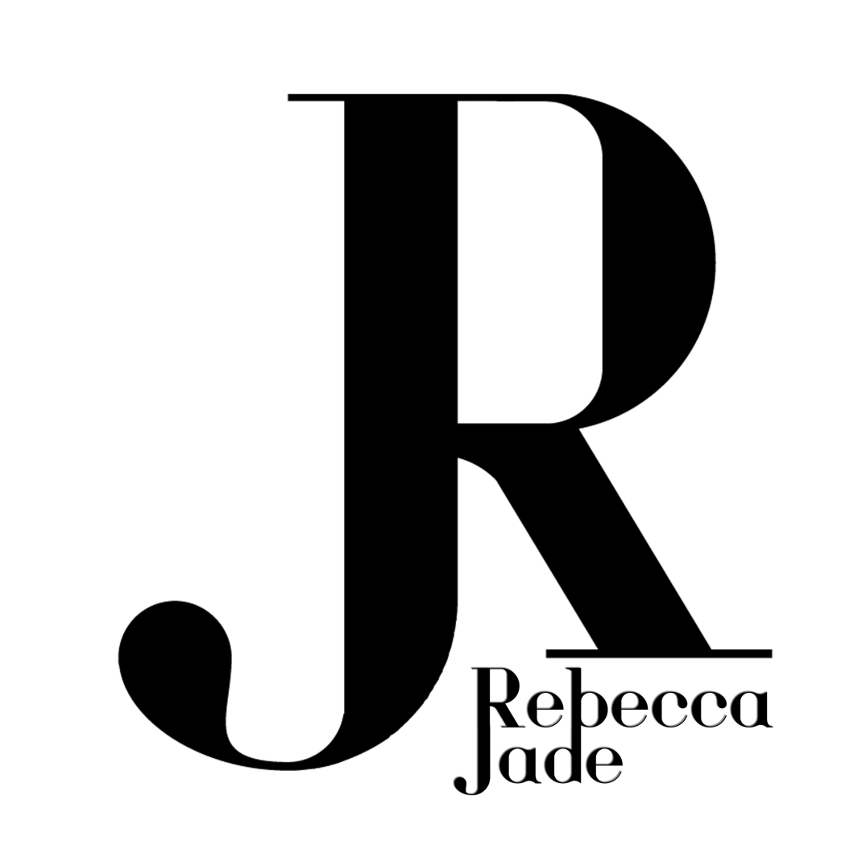 Rebecca Jade logo1