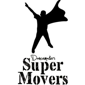Super-Mover-version-3