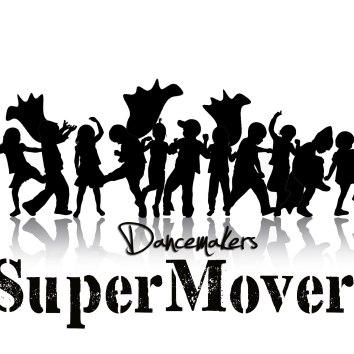 Super-Mover-version-4
