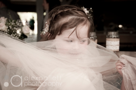 Ballarat Wedding