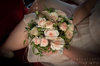 alex pallett wedding photography 04
