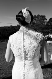 Wedding Photographer Ballarat