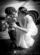 alex pallett wedding photography 06
