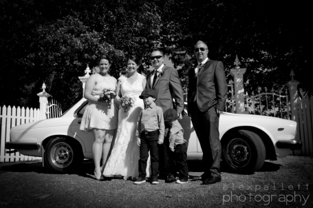 alex pallett wedding photography 08