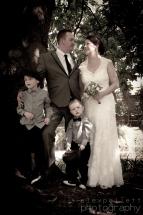 alex pallett wedding photography 09