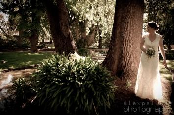 alex pallett wedding photography 11