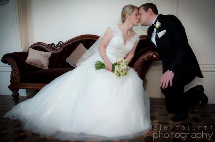 Alex Photographer Wedding Vintage Ballarat