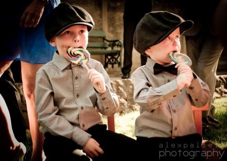 alex pallett wedding photography 15