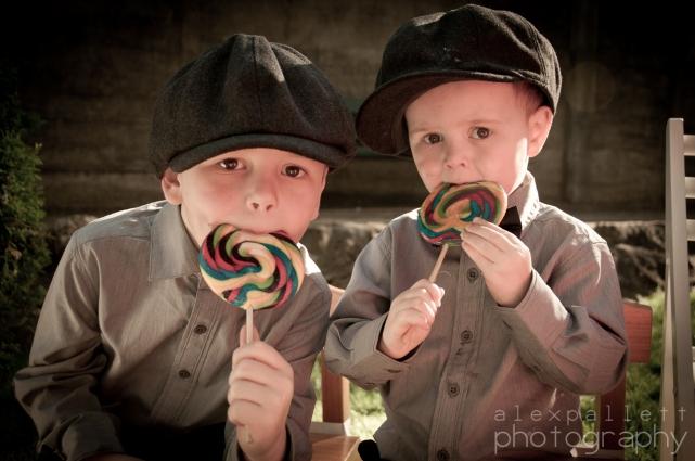 alex pallett wedding photography 16