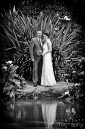 alex pallett wedding photography 19