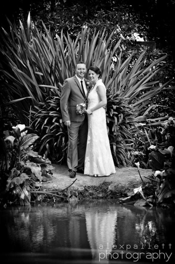 alex pallett wedding photography 19