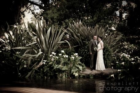 alex pallett wedding photography 20