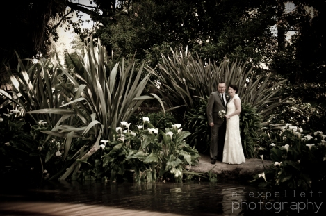 alex pallett wedding photography 20