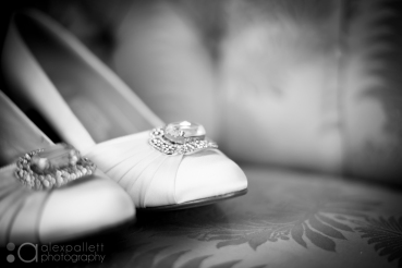 Ballarat wedding photography Alex Pallett