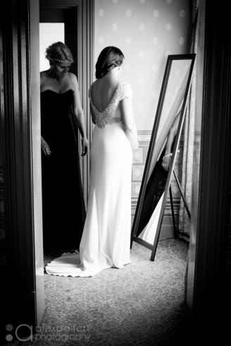 Ballarat wedding photography Alex Pallett