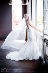 Alex Pallett Photography Ballarat Wedding