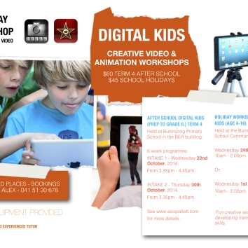 Digital-Kids-holiday-programme