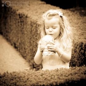 children photography ballarat