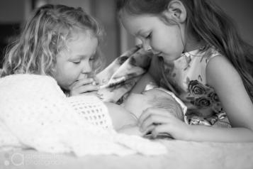 Family Photography Ballarat
