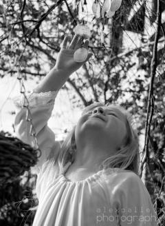 Playful Heart - Children's photographer Alex Pallett