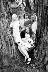 Family Photographer Alex Pallett