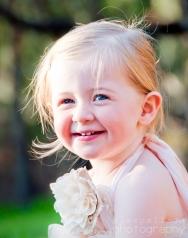 Ballarat Children Photographer Alex Pallett