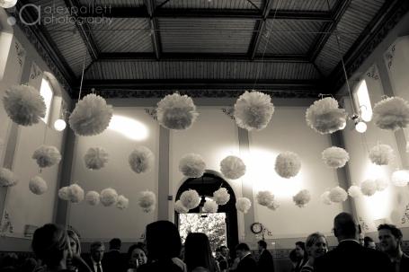 Ballarat wedding photographer Alex Pallett
