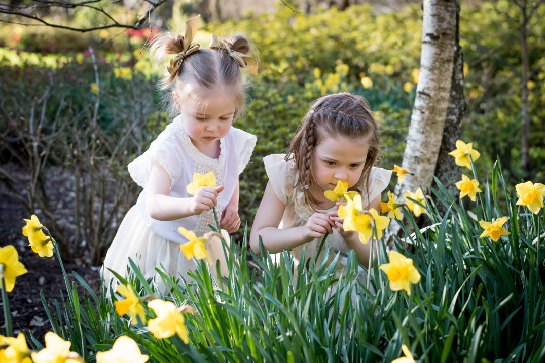 Spring Time Ballarat