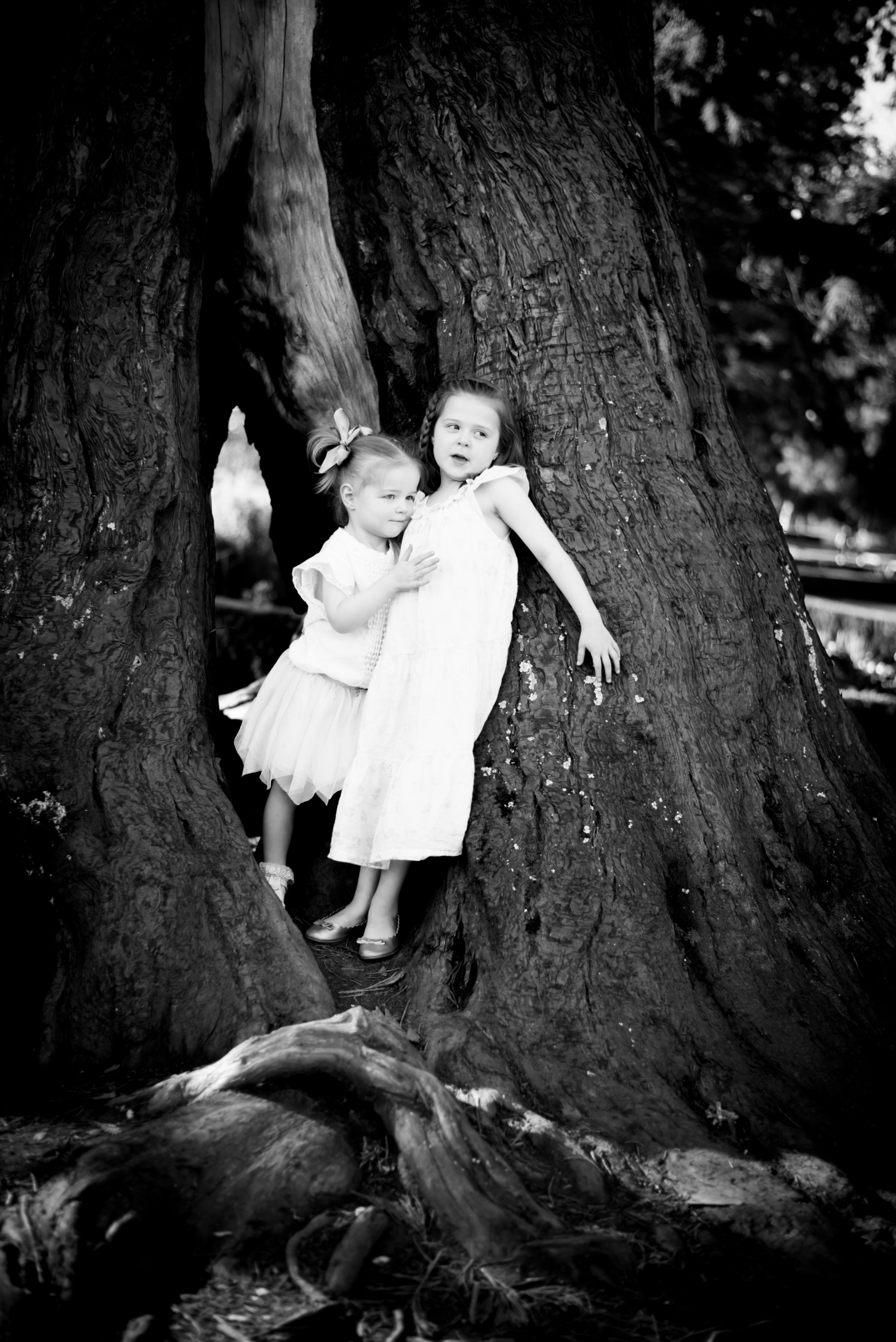 Children's photographer Alex Pallett Ballarat Buninyong