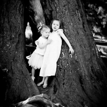 Children's photographer Alex Pallett Ballarat Buninyong