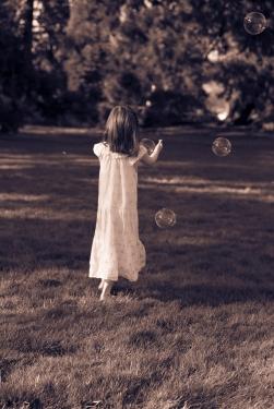 Childhood memory Ballarat Photography