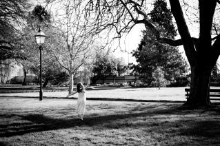 Children's photography Ballarat Alex Pallett