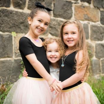 Family Photography Buninyong and Ballarat