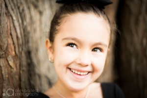 Ballarat childrens photography