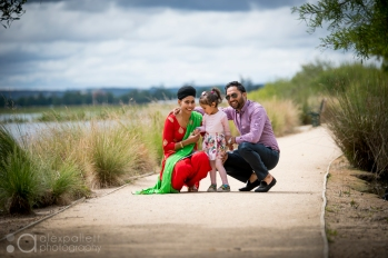 Ballarat photography