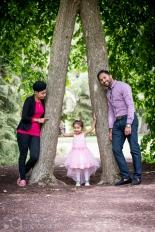 Family Photography Ballarat Alex Pallett