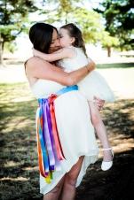 Rainbow Baby Maternity with Alex Pallett Photography