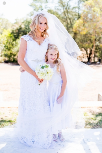 By Buninyong wedding photographer Alex Pallett
