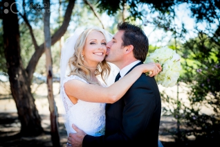 Cheek By Buninyong wedding photographer Alex Pallett