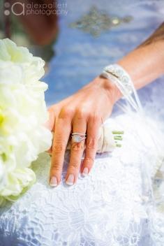 Diamonds By Buninyong wedding photographer Alex Pallett