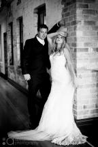 Classic Beauty at a Victoria Wedding 2016, Ballarat