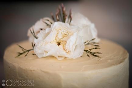 Wedding Photography Ballarat by Alex Pallett