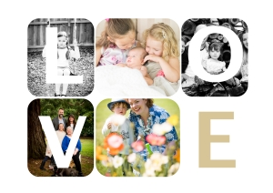 Ballarat family photography special offer