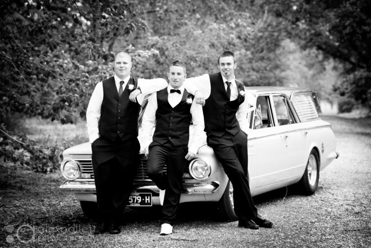 ballarat-buninyong-wedding-photographer-alex-pallettballarat-wedding-photographer-alex-pallett_dsc9358