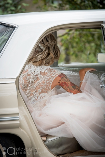 ballarat-buninyong-wedding-photographer-alex-pallettballarat-wedding-photographer-alex-pallett_dsc9406